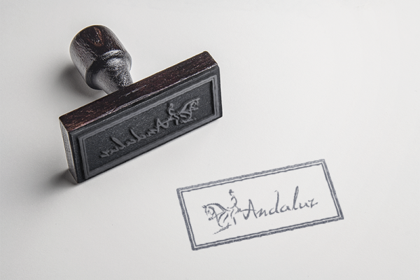 andaluz_by_11thageny-rubbar-stamp1-600x400