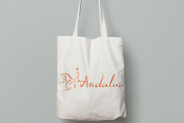 andaluz_by_11thageny-shoping-bag1-600x400