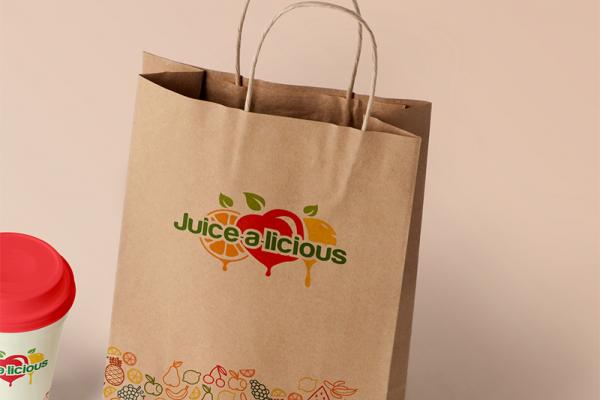 logo-branding-juice-a-licious--600x400
