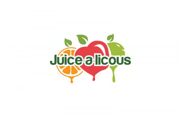 logo-branding-juice-a-licious-logo--600x400