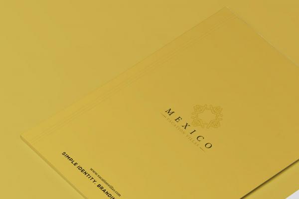 mexico-stationary-image-4-600x400