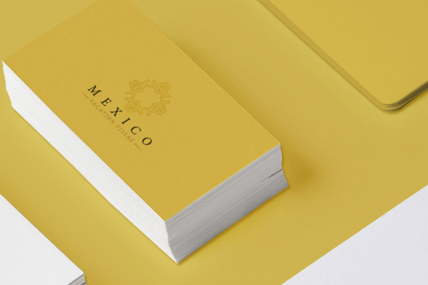 mexico-stationary-image-6-600x400