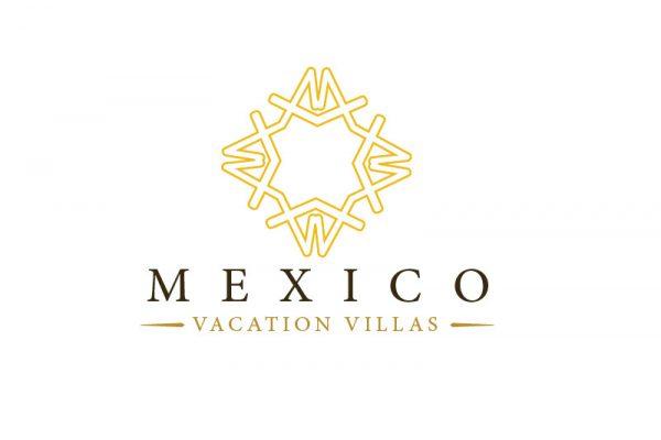 mexico_vacation_villas-600x400